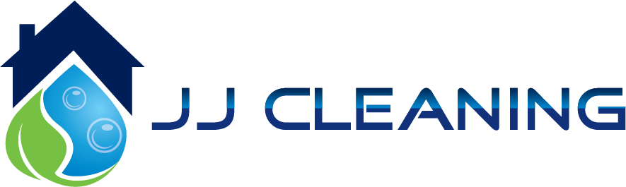 JJ Cleaning Services