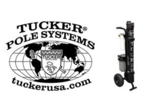 Tucker Poly Systems