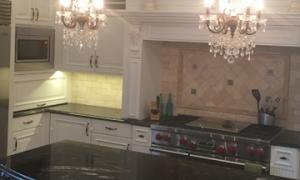 residential-kitchen-cleaning